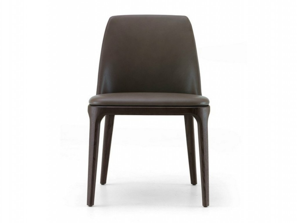 Καρέκλα Κ5 ΚΑΡΕΚΛΕΣ